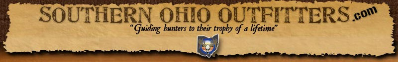 Southern Ohio Outfitters